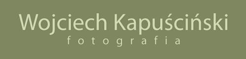 Wojciech Kapu�ci�ski - Fotografia